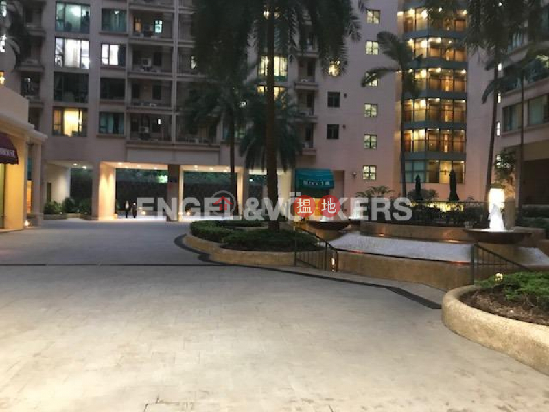 Property Search Hong Kong | OneDay | Residential, Rental Listings | 4 Bedroom Luxury Flat for Rent in To Kwa Wan