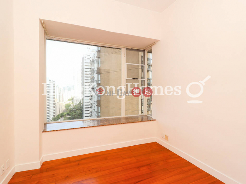 Property Search Hong Kong | OneDay | Residential | Rental Listings, 3 Bedroom Family Unit for Rent at Valverde