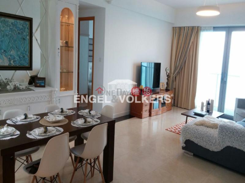 HK$ 82,000/ 月貝沙灣4期|南區數碼港三房兩廳筍盤出租|住宅單位