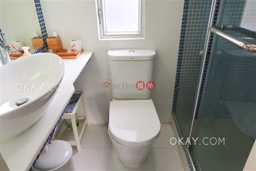 香港搵樓 租樓 二手盤 買樓  搵地   住宅出租樓盤 2房1廁《雍翠臺出租單位》