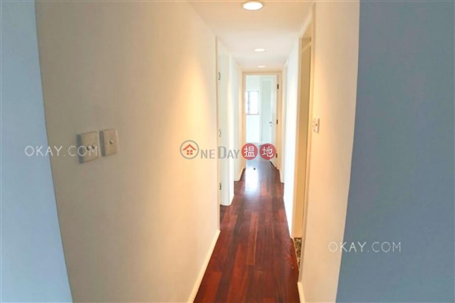 The Rozlyn低層|住宅|出租樓盤HK$ 80,000/ 月