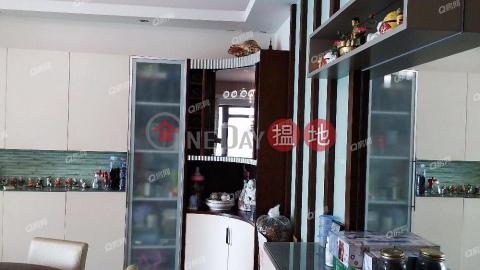 The Belcher's | 4 bedroom Mid Floor Flat for Sale|The Belcher's(The Belcher's)Sales Listings (QFANG-S53281)_0