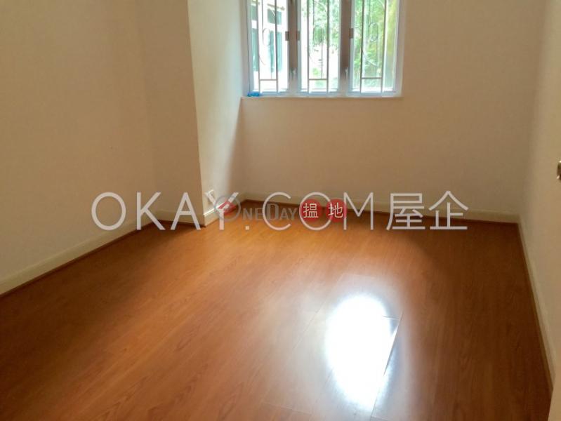 瑞士花園-低層|住宅-出售樓盤-HK$ 3,600萬