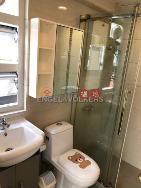 1 Bed Flat for Rent in Wan Chai, 16-20 Kennedy Street | Wan Chai District Hong Kong Rental HK$ 19,500/ month