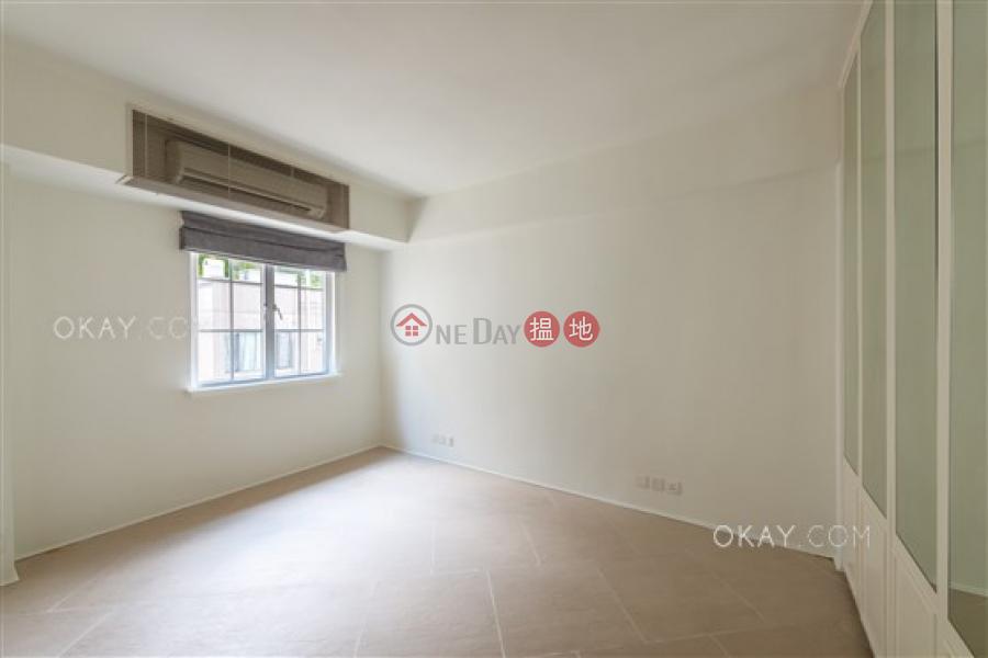 香港搵樓|租樓|二手盤|買樓| 搵地 | 住宅出售樓盤2房2廁,實用率高,極高層,可養寵物《年豐園出售單位》