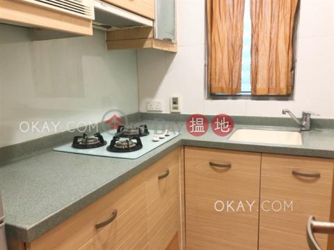 Practical 2 bedroom in Tsim Sha Tsui   Rental No. 26 Kimberley Road(No. 26 Kimberley Road)Rental Listings (OKAY-R243499)_0