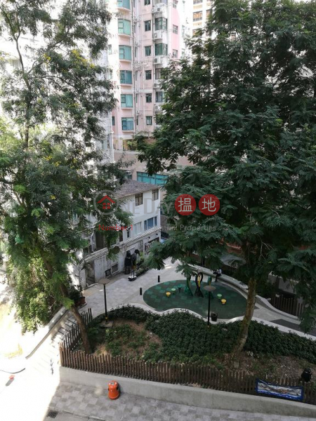 Flat for Sale in Manrich Court, Wan Chai, Manrich Court 萬豪閣 Sales Listings | Wan Chai District (H000337099)