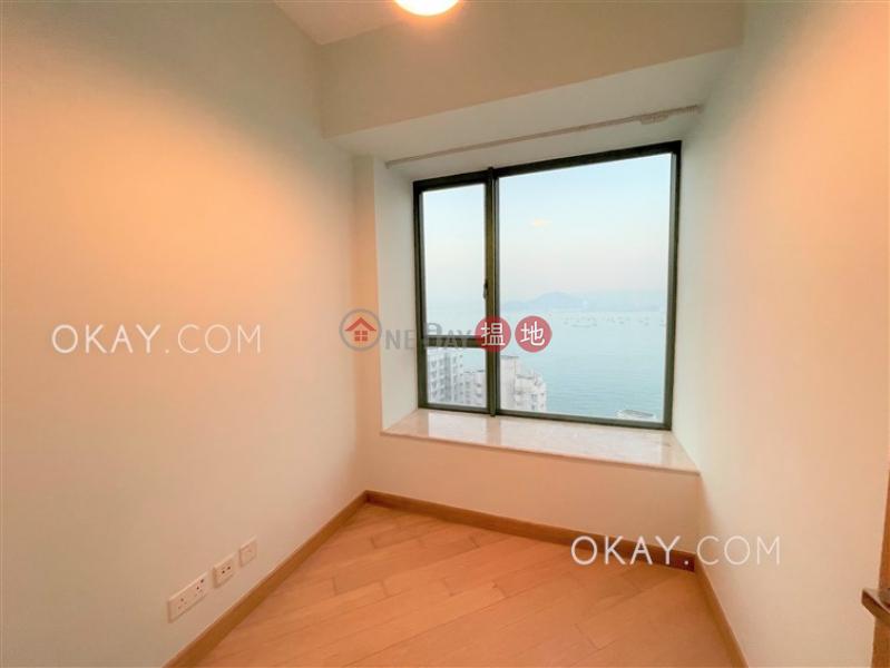 Lovely 3 bedroom on high floor with balcony | Rental | Belcher\'s Hill 寶雅山 Rental Listings