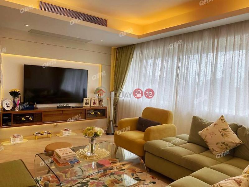 樂活臺高層|住宅|出售樓盤|HK$ 3,100萬