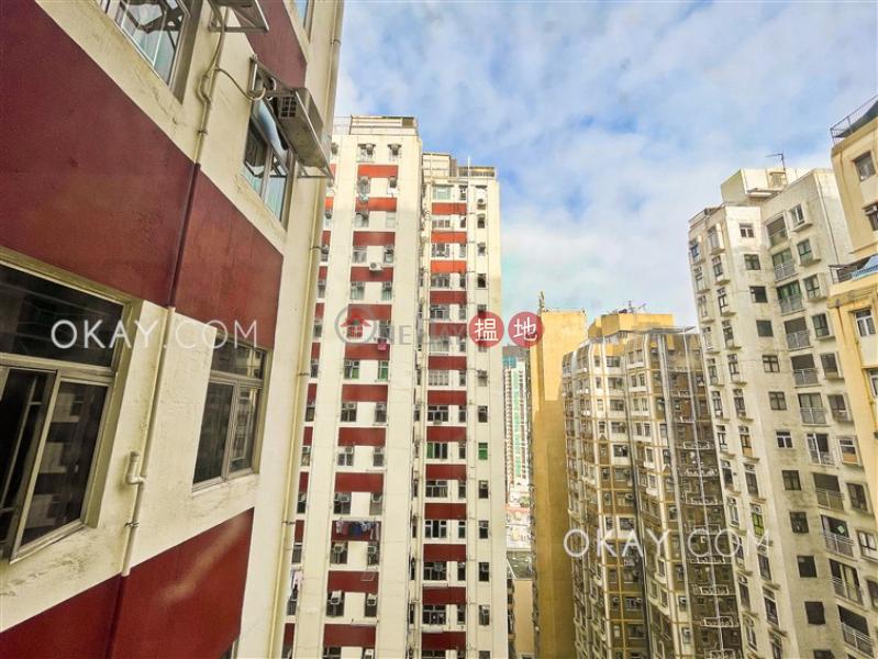 健威花園 高層-住宅 出售樓盤 HK$ 800萬