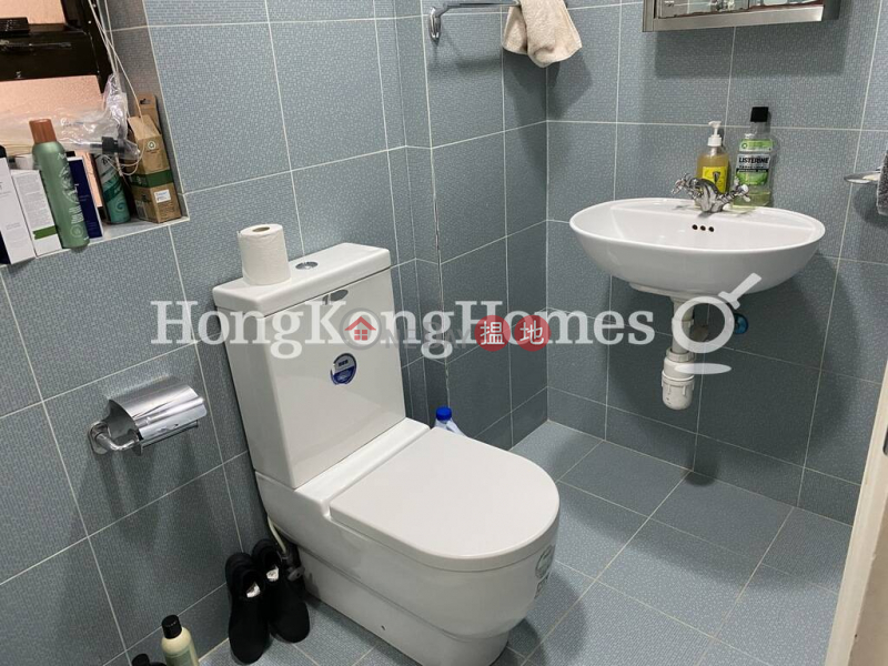 Property Search Hong Kong | OneDay | Residential Sales Listings 1 Bed Unit at 157-159 Wong Nai Chung Road | For Sale