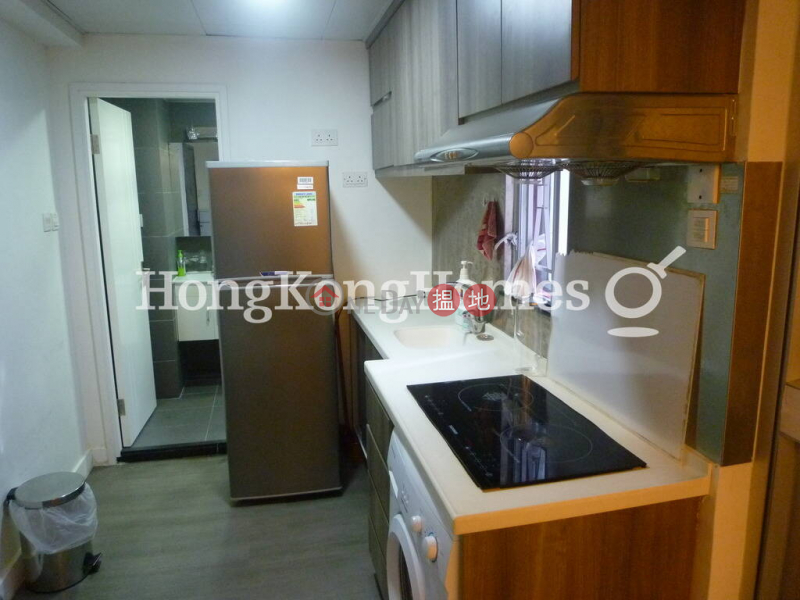 Property Search Hong Kong | OneDay | Residential Sales Listings | 2 Bedroom Unit at Go Wah Mansion | For Sale