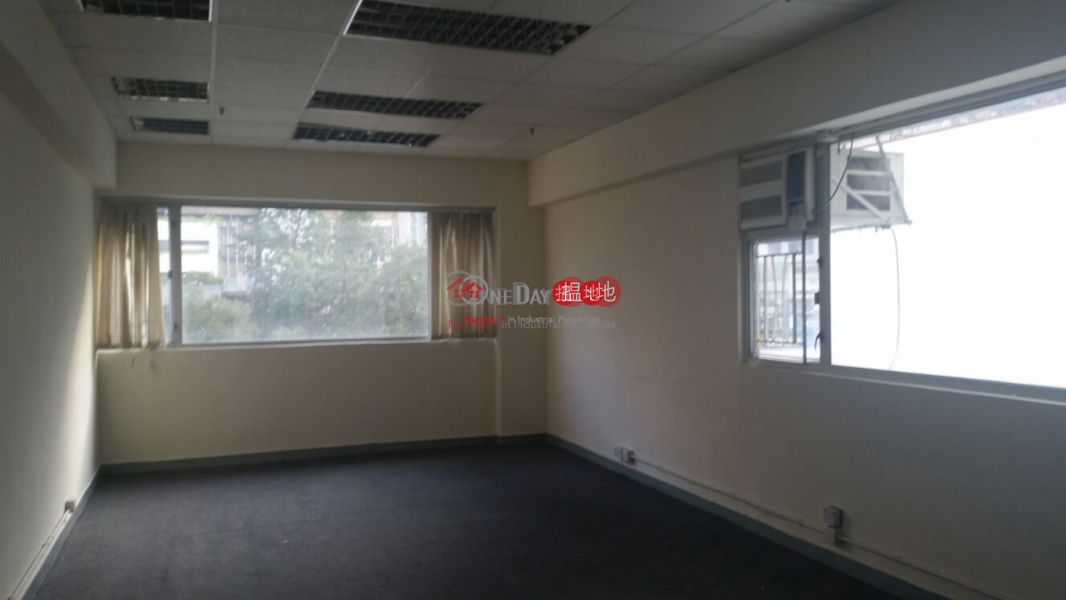 Haribest Industrial Building, Haribest Industrial Building 喜利佳工業大廈 Rental Listings | Sha Tin (charl-02560)