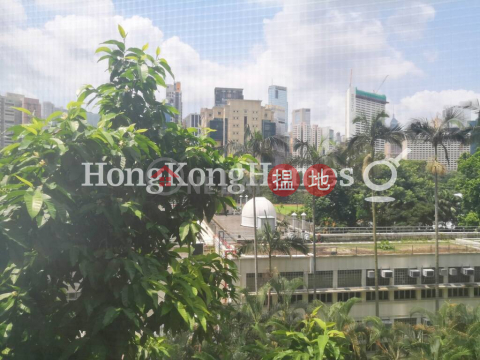 2 Bedroom Unit at Sun Fat Mansion | For Sale|Sun Fat Mansion(Sun Fat Mansion)Sales Listings (Proway-LID101486S)_0