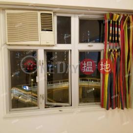 Pelene Mansion | 2 bedroom Low Floor Flat for Rent|Pelene Mansion(Pelene Mansion)Rental Listings (XGGD803500125)_0