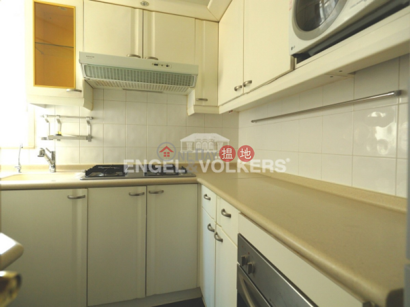 3 Bedroom Family Flat for Rent in Happy Valley, 69 Sing Woo Road | Wan Chai District | Hong Kong | Rental | HK$ 65,000/ month