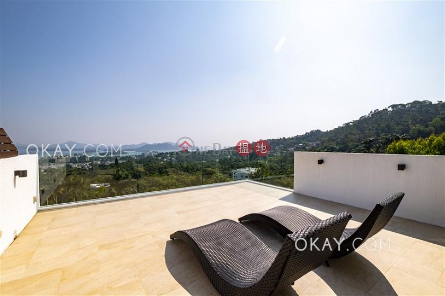 Nam Shan Village, Unknown, Residential | Sales Listings | HK$ 36.8M