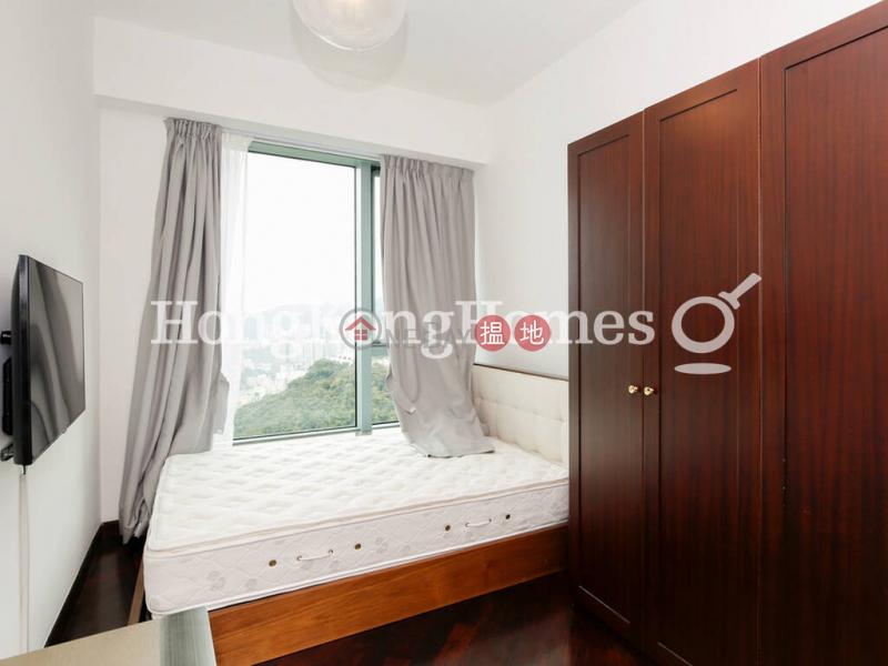 寶雲道13號未知住宅-出租樓盤|HK$ 280,000/ 月