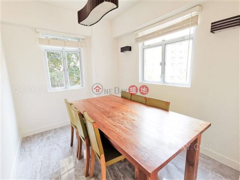 Property Search Hong Kong | OneDay | Residential, Rental Listings Popular 2 bedroom in Mid-levels West | Rental