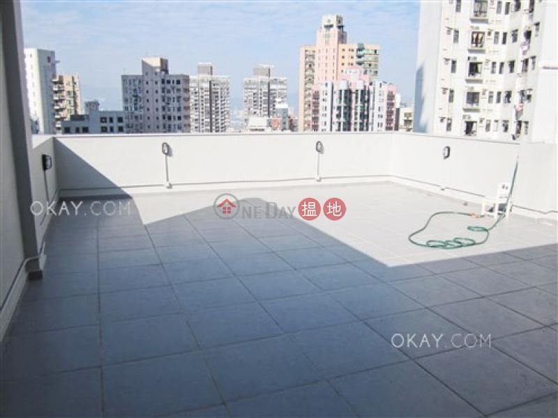 2房1廁,極高層第一大廈出租單位102-108羅便臣道 | 西區|香港|出租-HK$ 47,000/ 月