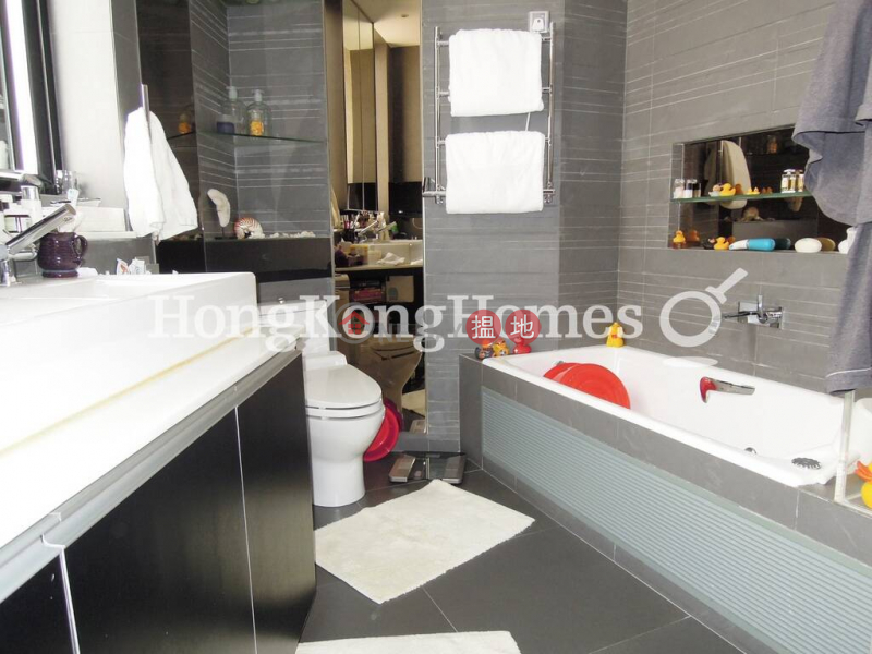 香港搵樓|租樓|二手盤|買樓| 搵地 | 住宅|出售樓盤-碧荔道59-61號兩房一廳單位出售