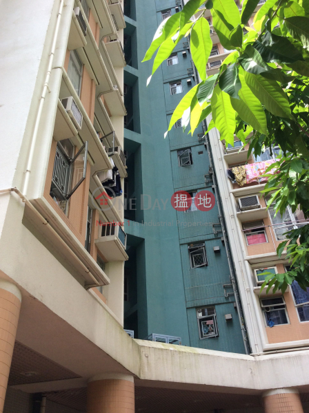 善富閣 天富苑(O座) (Sin Fu House Block O - Tin Fu Court) 天水圍|搵地(OneDay)(2)