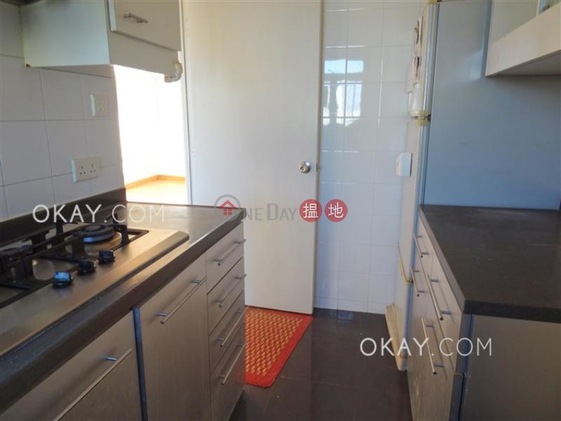 3房2廁,實用率高,可養寵物,連車位《賽西湖大廈出租單位》|賽西湖大廈(Braemar Hill Mansions)出租樓盤 (OKAY-R13160)