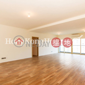 3 Bedroom Family Unit for Rent at St. Joan Court