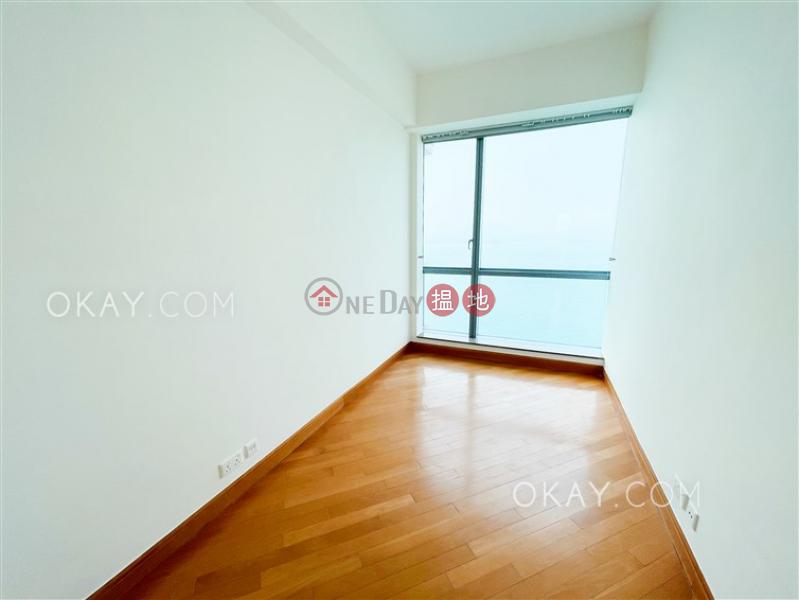 Phase 4 Bel-Air On The Peak Residence Bel-Air   High, Residential   Sales Listings, HK$ 46M