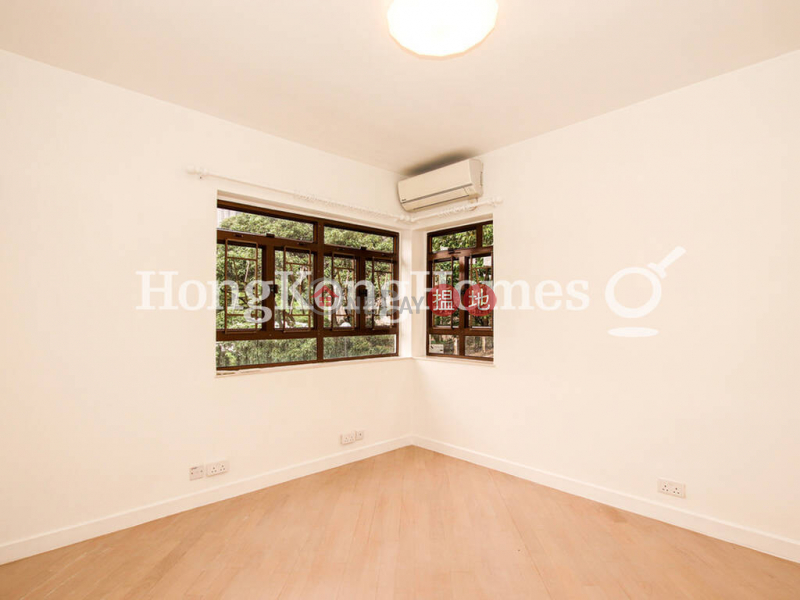 37-41 Happy View Terrace, Unknown, Residential   Rental Listings   HK$ 49,900/ month