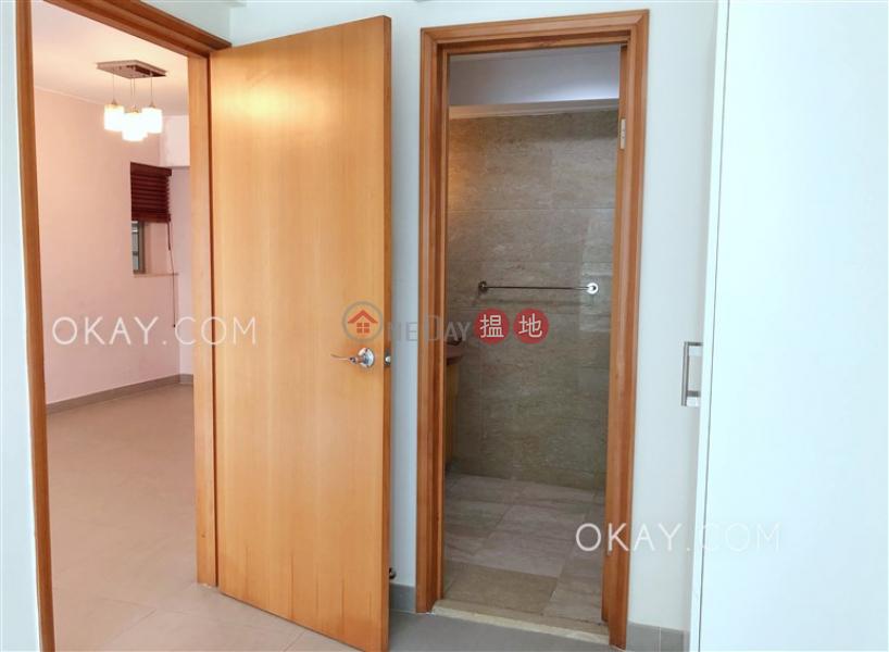漾日居1期1座-中層住宅-出租樓盤|HK$ 29,000/ 月