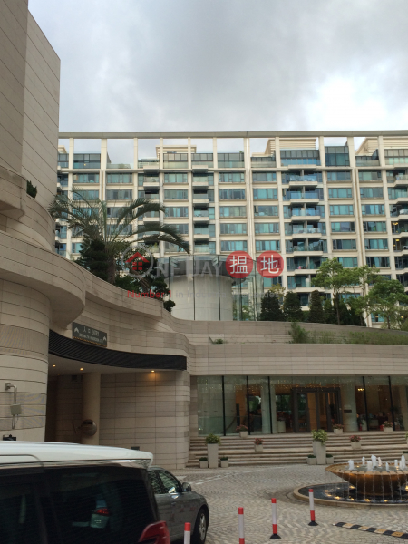 Providence Bay Phase 1 Tower 15 (Providence Bay Phase 1 Tower 15) Science Park|搵地(OneDay)(1)