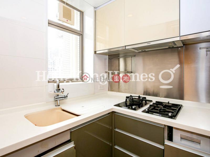 香港搵樓 租樓 二手盤 買樓  搵地   住宅 出售樓盤縉城峰2座兩房一廳單位出售
