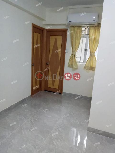 Moon Wah Building | 2 bedroom High Floor Flat for Rent|Moon Wah Building(Moon Wah Building)Rental Listings (XGGD704000002)_0