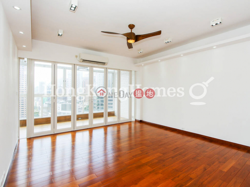 2 Bedroom Unit for Rent at Robinson Garden Apartments | 3A-3G Robinson Road | Western District Hong Kong Rental | HK$ 73,000/ month