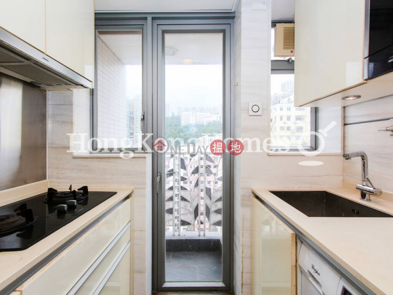 3 Bedroom Family Unit at The Java | For Sale | The Java 渣華道98號 Sales Listings