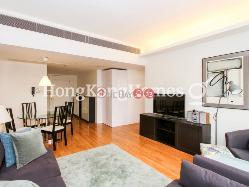 1 Bed Unit for Rent at Convention Plaza Apartments 1 Harbour Road | Wan Chai District Hong Kong | Rental, HK$ 32,000/ month