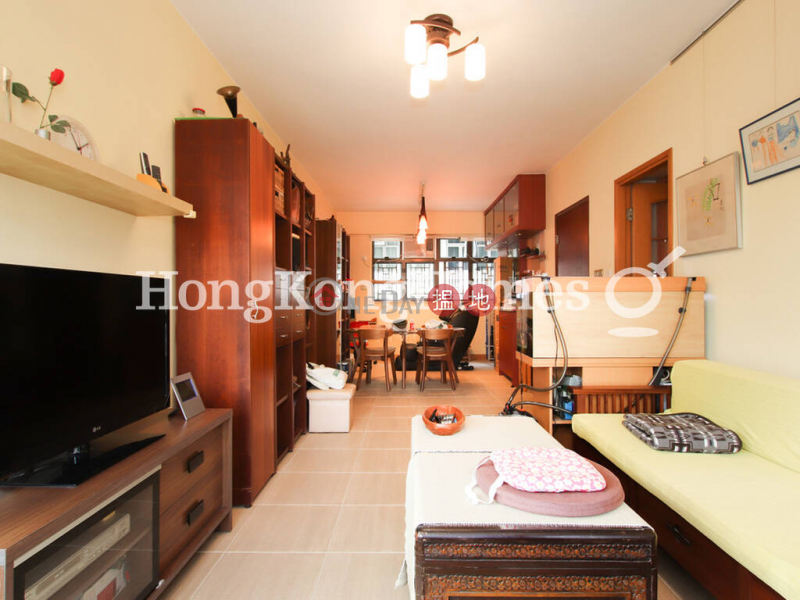 榮華閣三房兩廳單位出售-18醫院道 | 中區-香港出售|HK$ 1,900萬