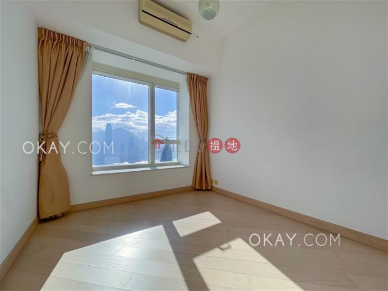 Stylish 2 bedroom in Tsim Sha Tsui | Rental | The Masterpiece 名鑄 Rental Listings