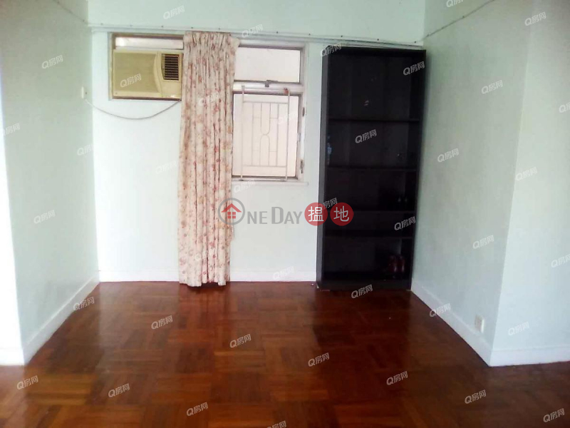 Property Search Hong Kong | OneDay | Residential | Rental Listings, Marina Garden | 3 bedroom High Floor Flat for Rent