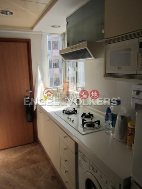 西營盤兩房一廳筍盤出售|住宅單位|英華閣(Ying Wa Court)出售樓盤 (EVHK26535)_0