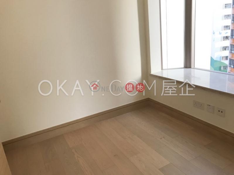 Cadogan, Low, Residential | Sales Listings HK$ 30M
