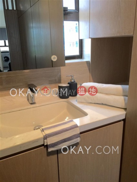 Intimate 2 bedroom in Wan Chai | For Sale, 122-128 Queens Road East | Wan Chai District Hong Kong, Sales | HK$ 9.5M