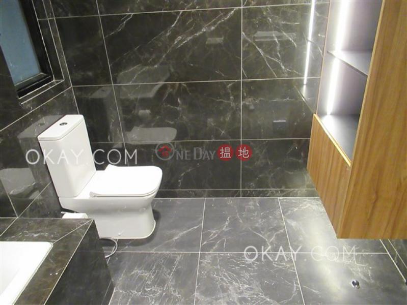 華興工業大廈|高層住宅|出售樓盤-HK$ 2,380萬