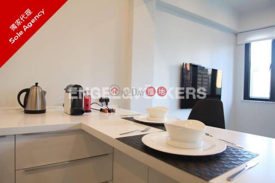 偉倫大樓請選擇住宅出售樓盤|HK$ 800萬