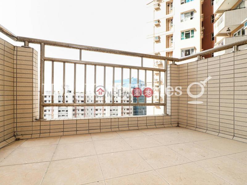 3 Bedroom Family Unit for Rent at Block 32-39 Baguio Villa 550 Victoria Road   Western District Hong Kong, Rental HK$ 58,000/ month