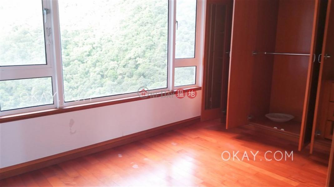 香港搵樓|租樓|二手盤|買樓| 搵地 | 住宅-出租樓盤|3房2廁,極高層,海景,星級會所《影灣園2座出租單位》