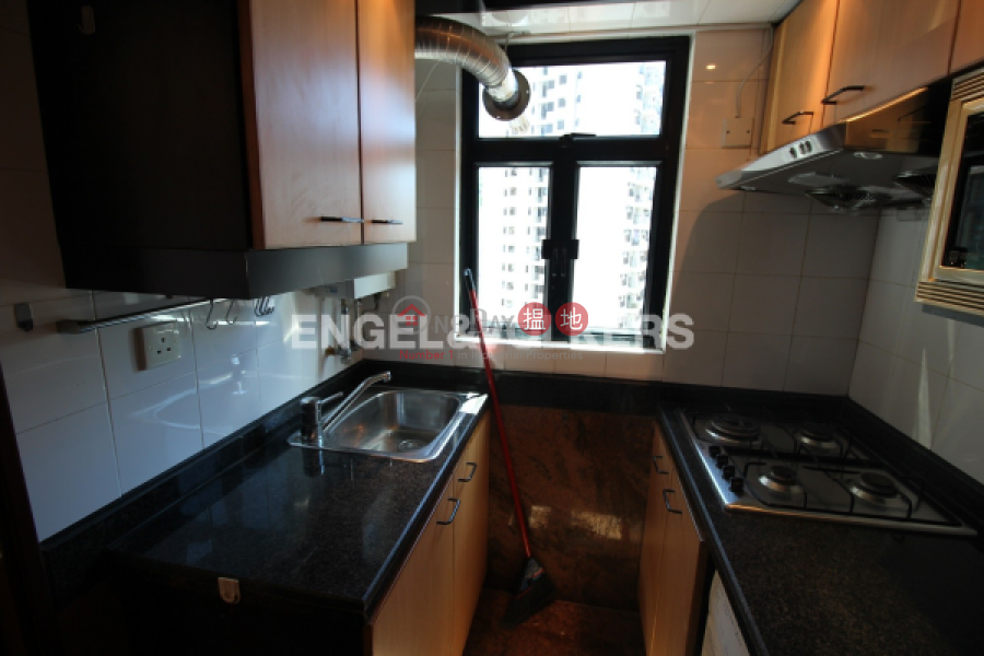 Property Search Hong Kong | OneDay | Residential Sales Listings | 2 Bedroom Flat for Sale in Central Mid Levels