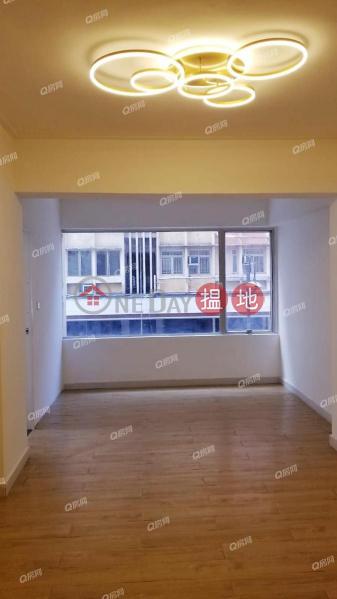Kingston Building Block B | 3 bedroom Low Floor Flat for Rent | Kingston Building Block B 京士頓大廈 B座 Rental Listings