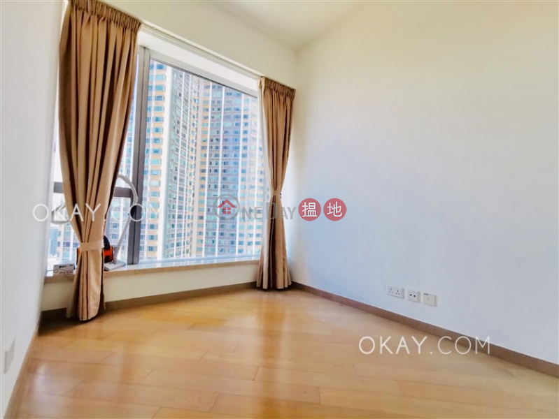 Tasteful 3 bedroom in Kowloon Station | Rental | 1 Austin Road West | Yau Tsim Mong Hong Kong | Rental HK$ 52,000/ month